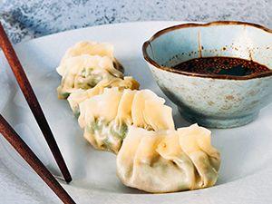 Curso Cocina Madrid China