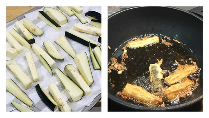berenjena-en-tempura-con-mojo-picon-montaje-03