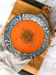 Sopa-de-tomates-asados-portada